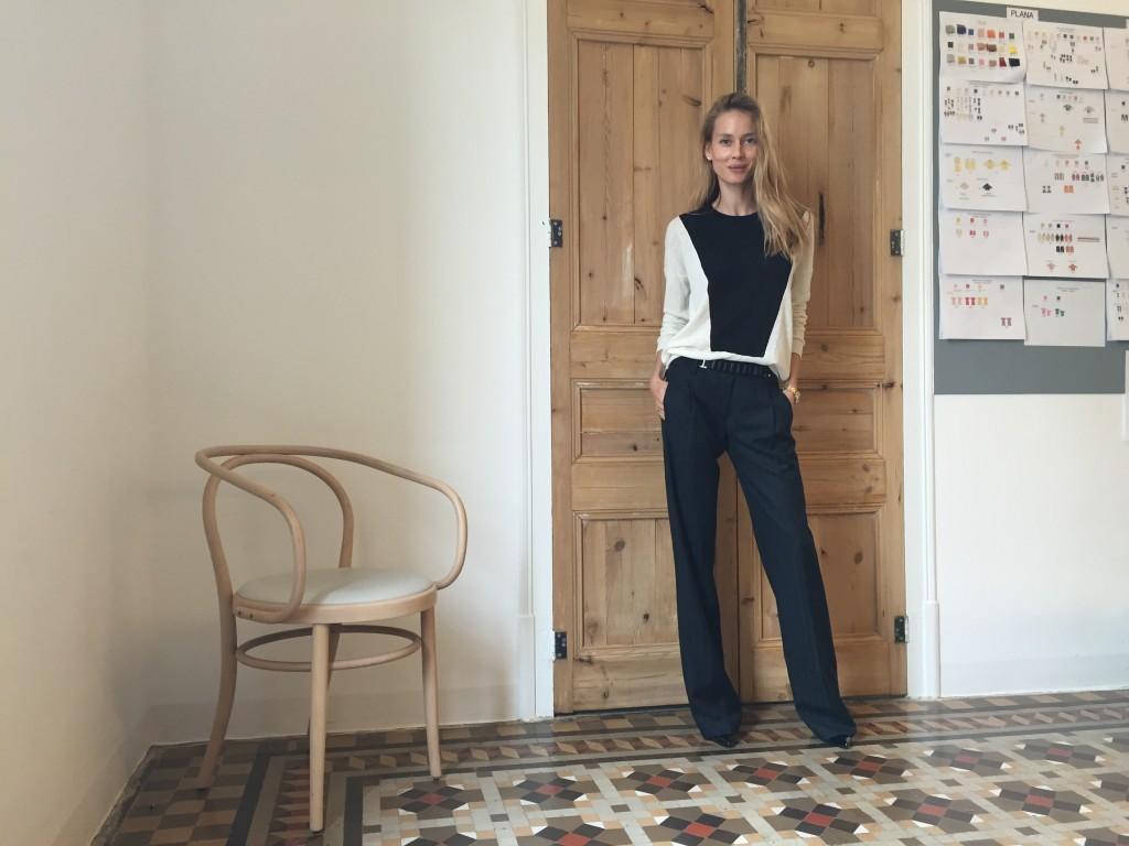 Vanesa Lorenzo | Blog | Lifestyle, moda | Atuendo 02