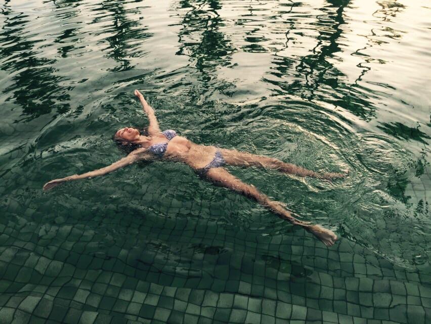 Vanesa Lorenzo | Blog | Viaje a Sri Lanka