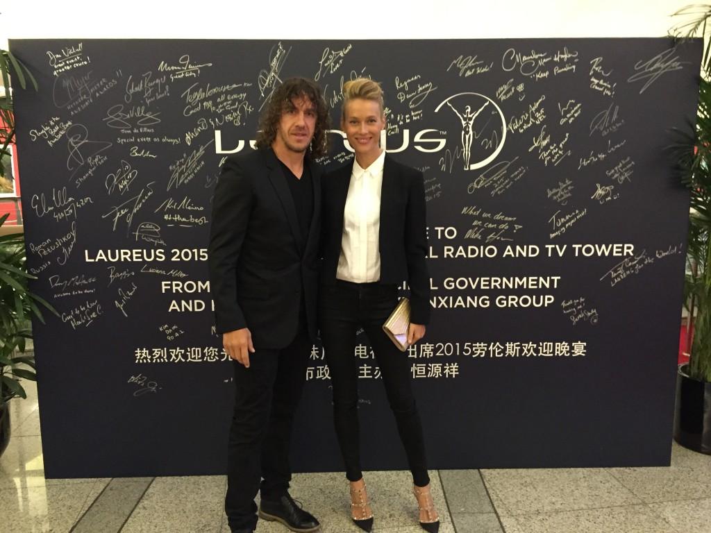 Vanesa Lorenzo Blog | Shanghai