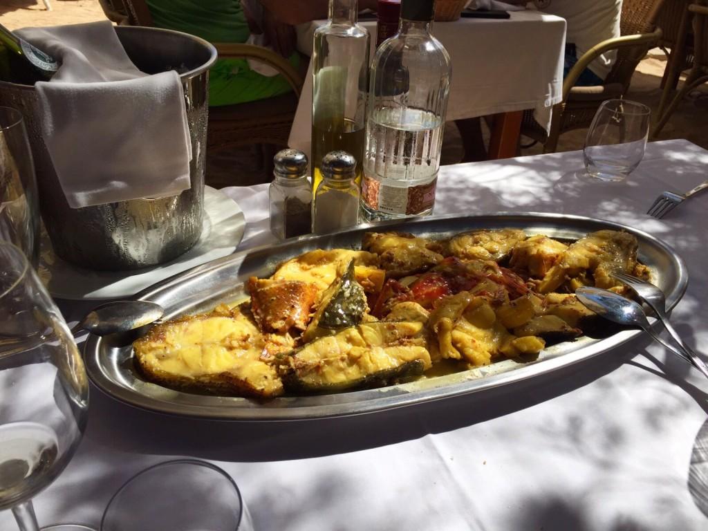 Vanesa Lorenzo   Blog   Alimentación en Ibiza 4