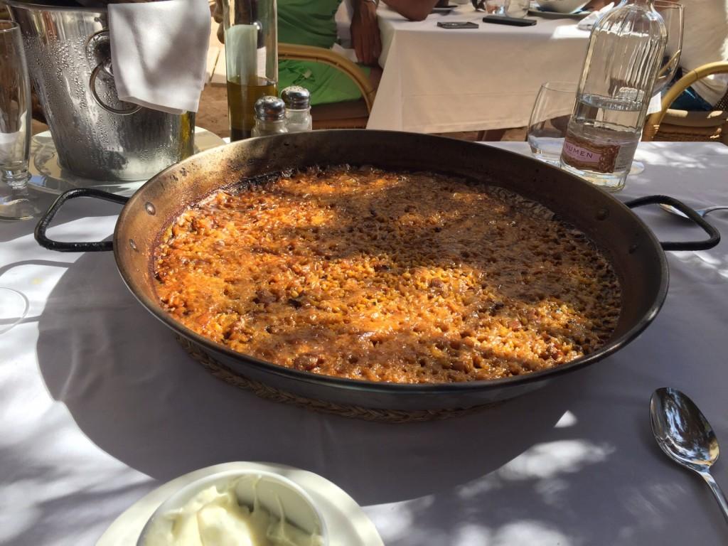 Vanesa Lorenzo   Blog   Alimentación en Ibiza 5