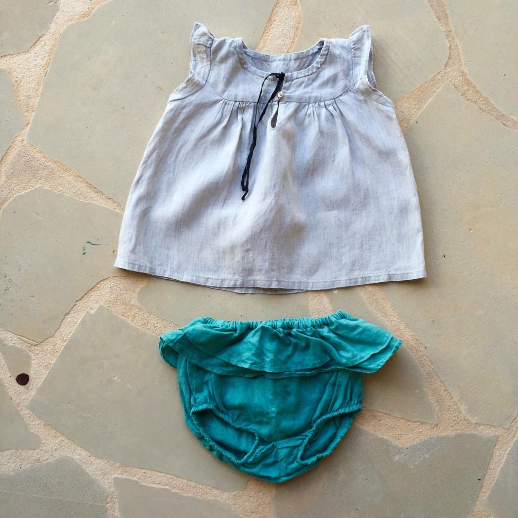 Vanesa-Lorenzo-blog-looks-Manuela-6
