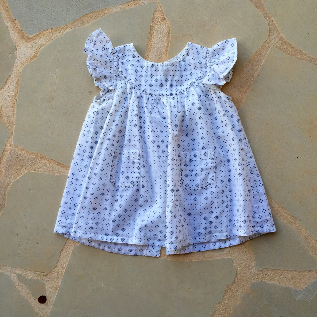 Vanesa-Lorenzo-blog-looks-Manuela-8