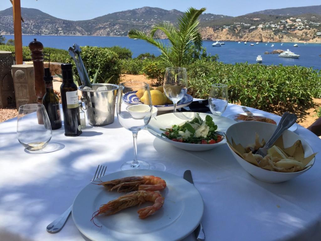 Vanesa-Lorenzo-blog-lugares-ibiza-restaurante-brisas-1