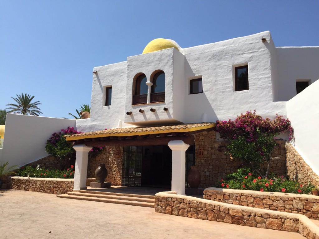 Vanesa-Lorenzo-blog-lugares-ibiza-restaurante-brisas-4