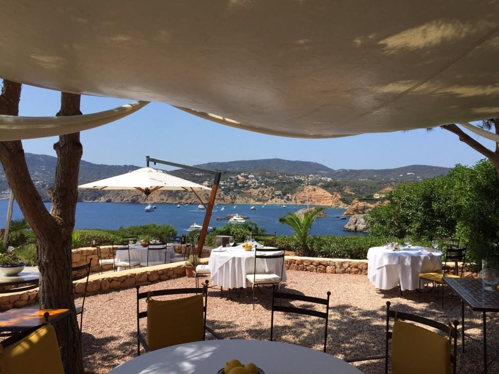 Vanesa-Lorenzo-blog-lugares-ibiza-restaurante-brisas-9