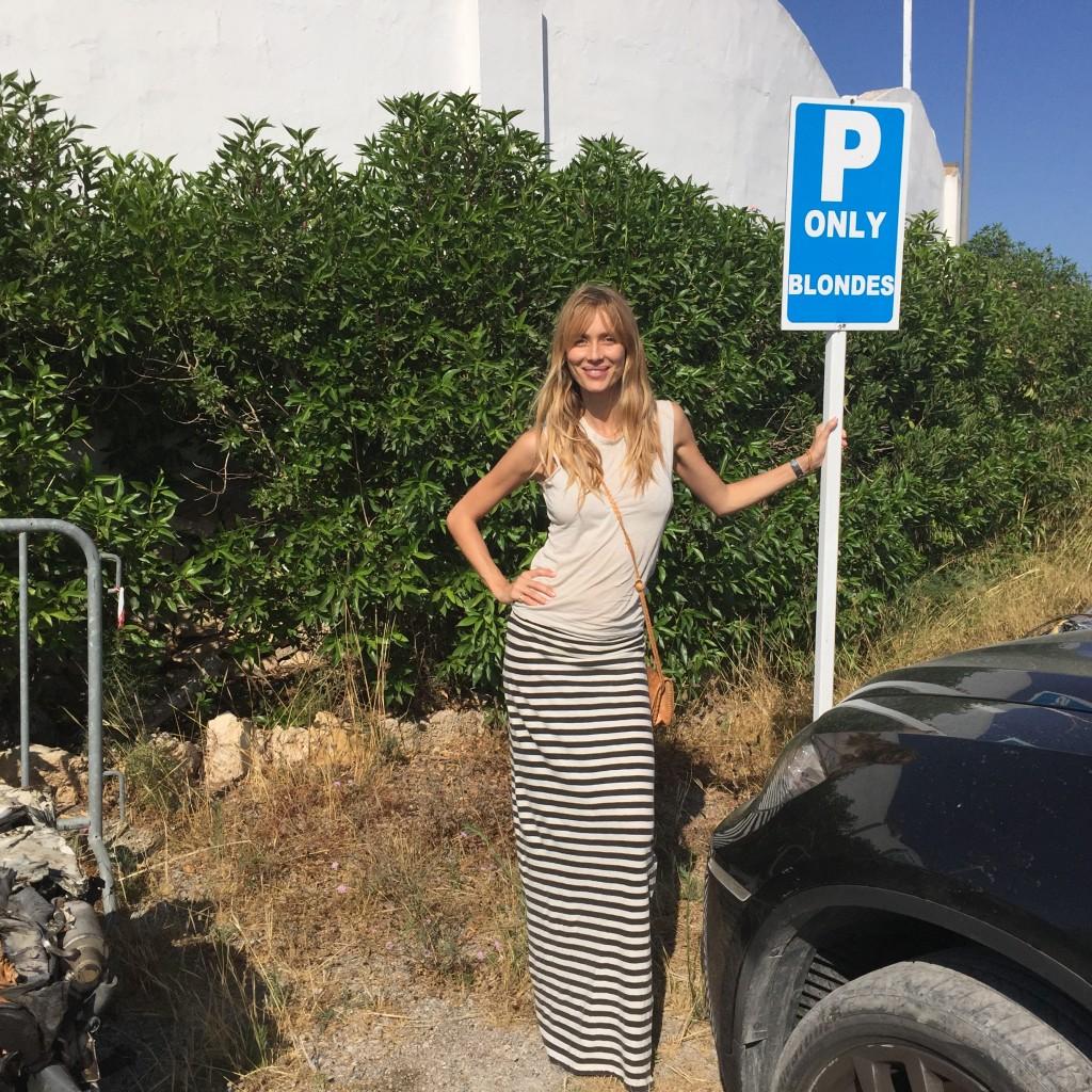 Vanesa-Lorenzo-blog-lugares-ibiza-shopping-1