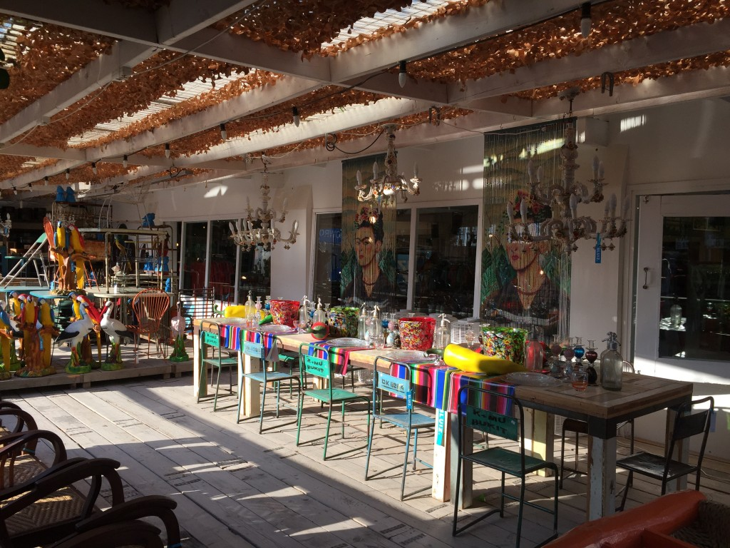 Vanesa-Lorenzo-blog-lugares-ibiza-shopping-2