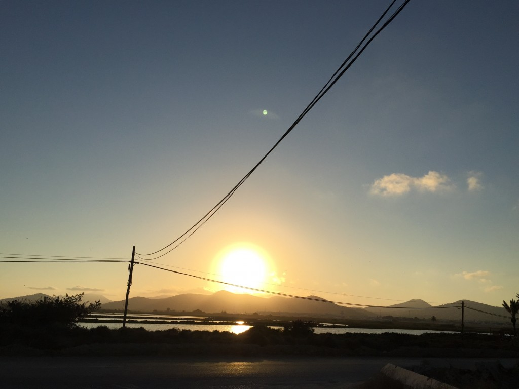 Vanesa-Lorenzo-blog-lugares-ibiza-sunset-salines