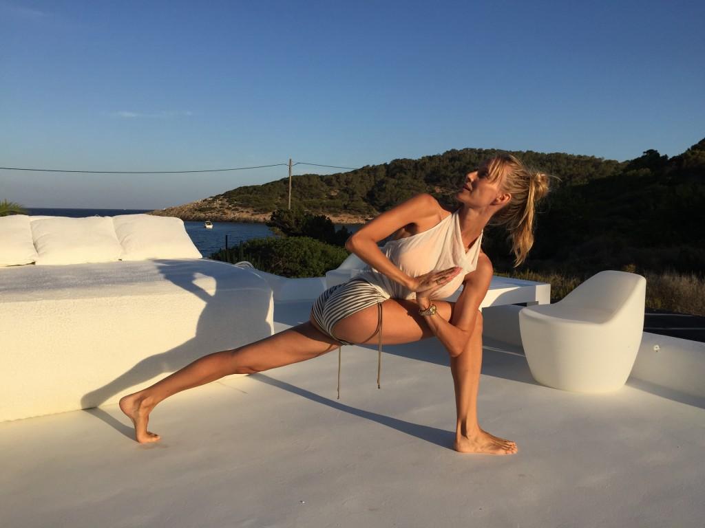 Vanesa-Lorenzo-yoga-torsion-blog-3
