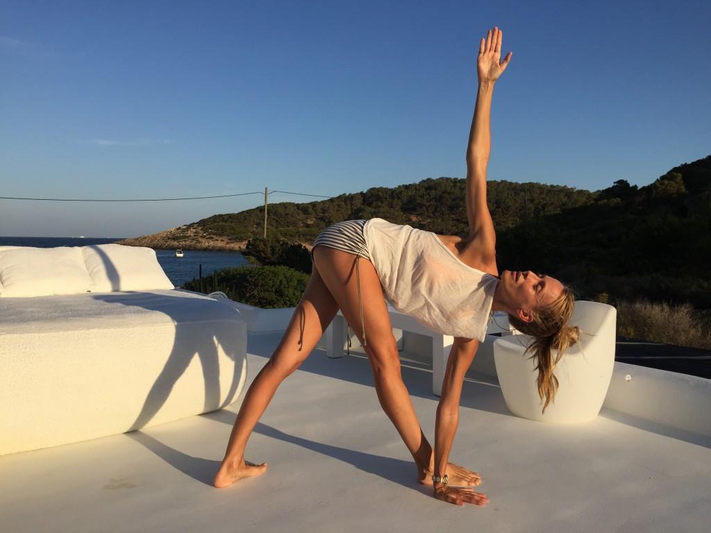 Vanesa-Lorenzo-yoga-torsion-blog-4