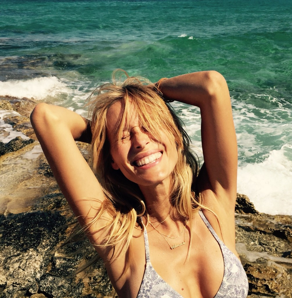 Vanesa Lorenzo | Lifestyle blog | Mindfulness