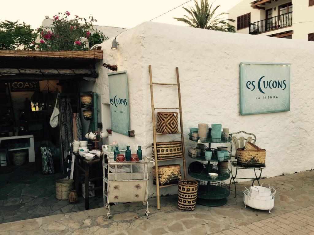 Vanesa-Lorenzo-blog-Es-Cucons-Ibiza-guia