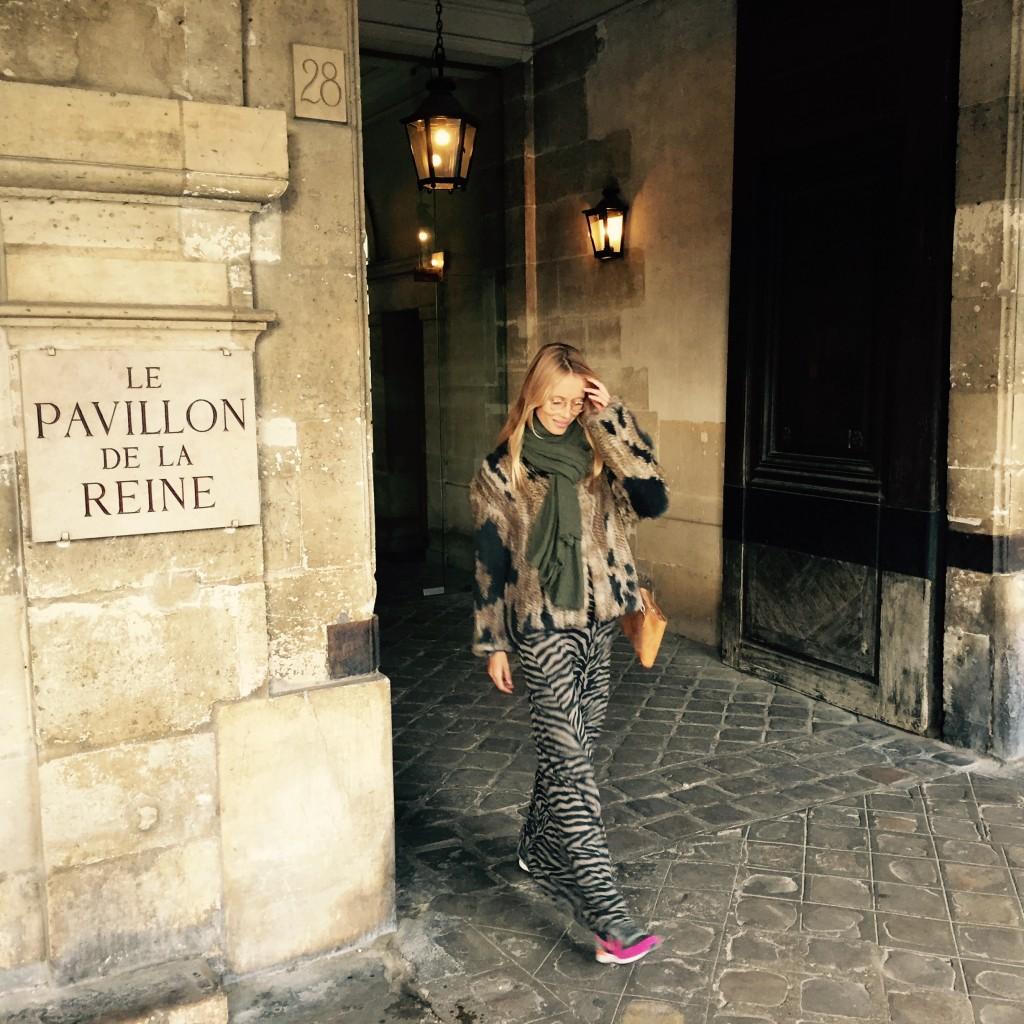 Vanesa-Lorenzo-blog-Paris-17