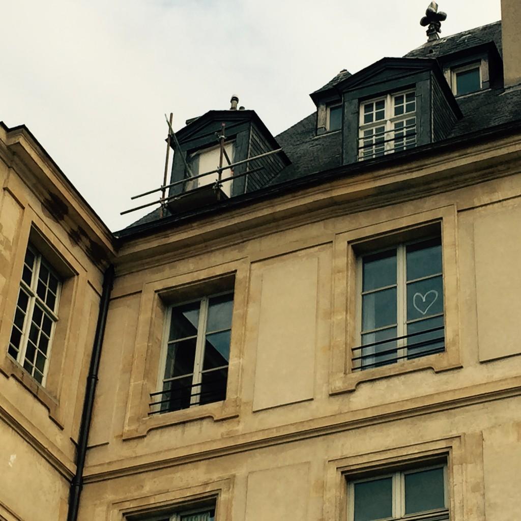 Vanesa-Lorenzo-blog-Paris-18