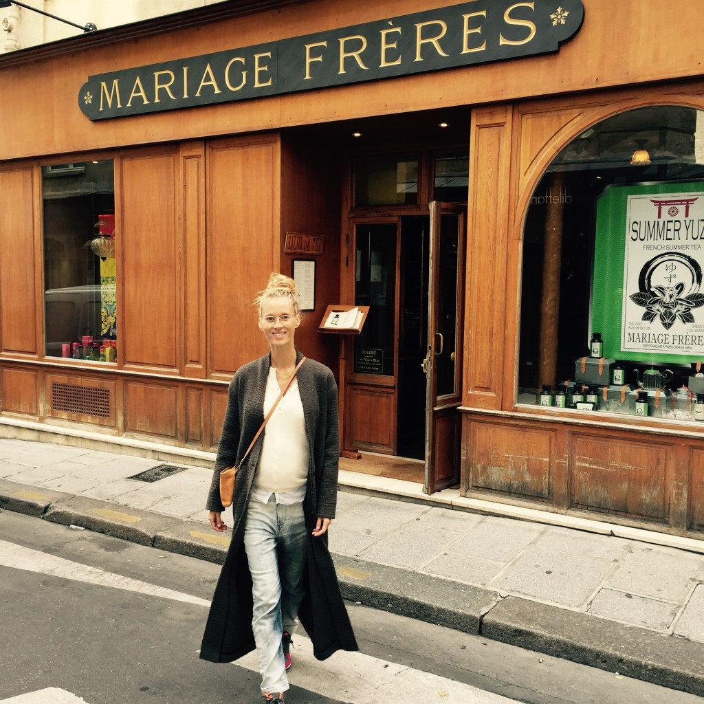 Vanesa-Lorenzo-blog-Paris-21
