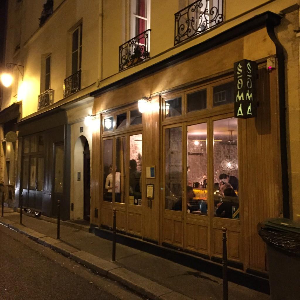 Vanesa-Lorenzo-blog-Paris-9
