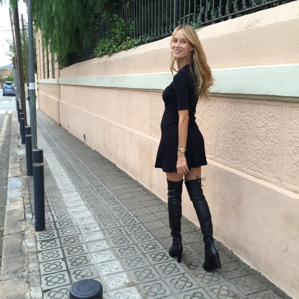 Vanesa-Lorenzo-blog-estilismos-3