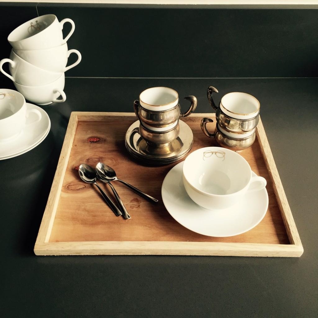 Vanesa Lorenzo | Blog | Juegos de té