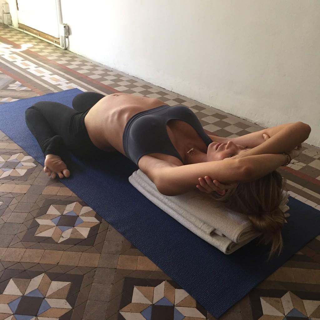 vanesa-lorenzo-yoga-viloma-3