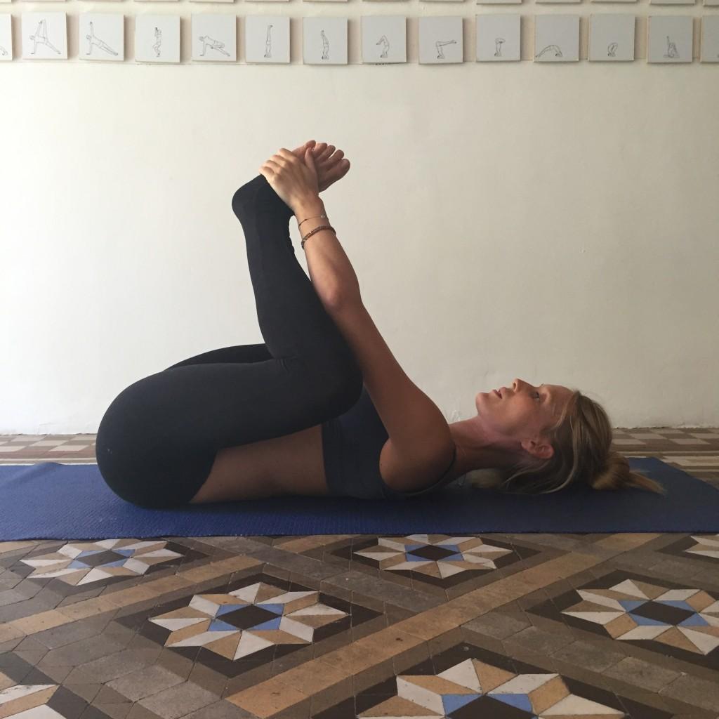 vanesa-lorenzo-yoga-viloma-4