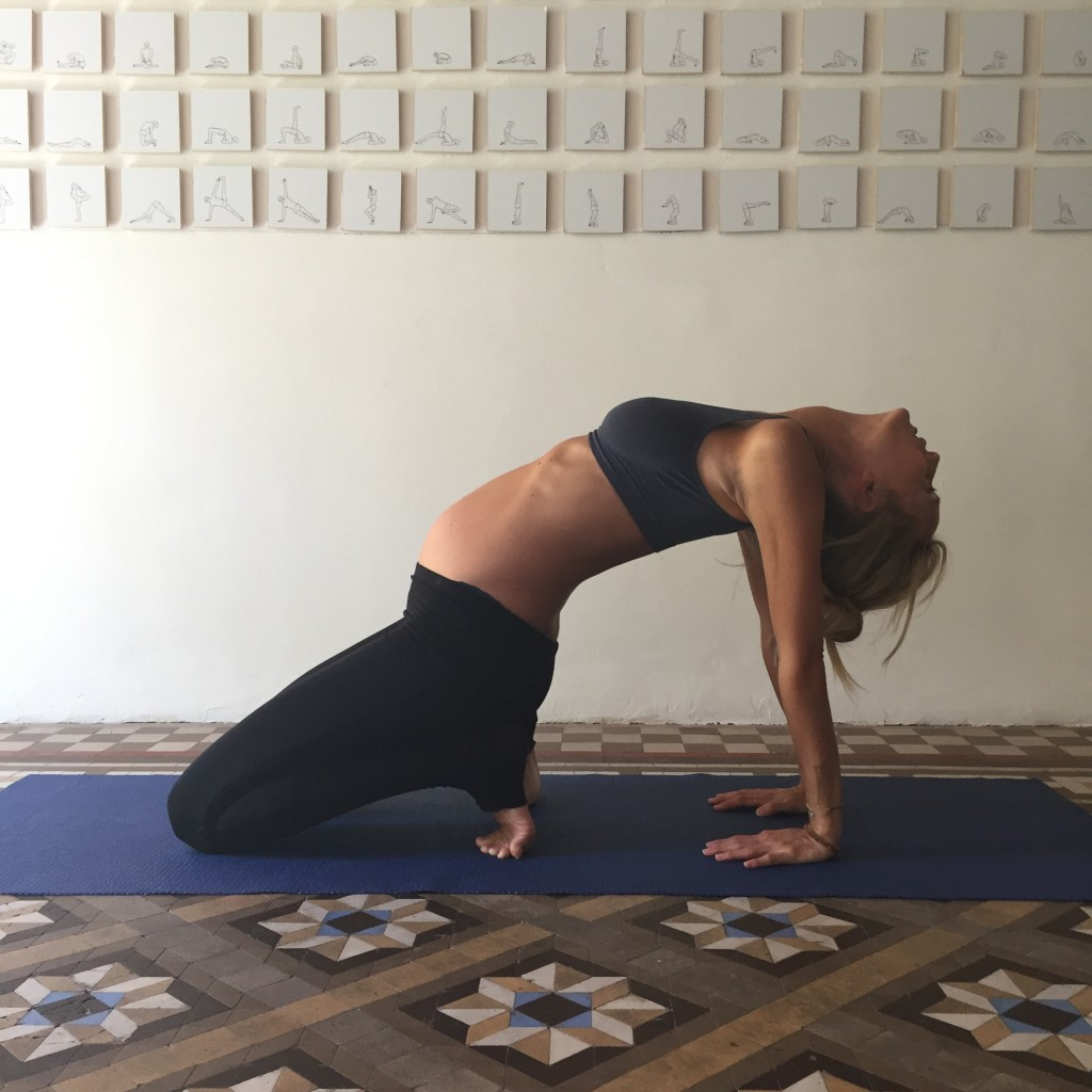vanesa-lorenzo-yoga-viloma-5