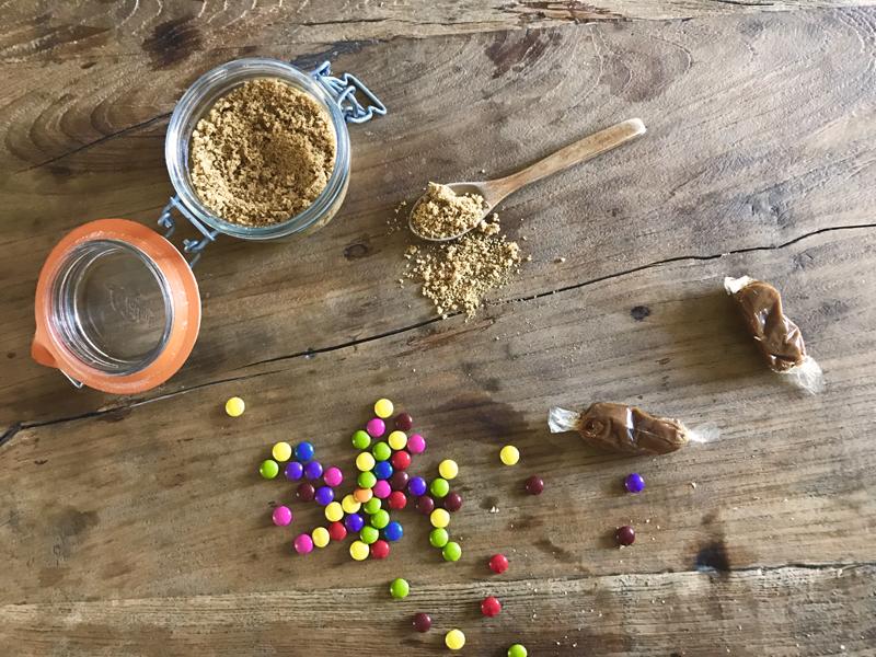 El azúcar y como nos afecta | Vanesa Lorenzo