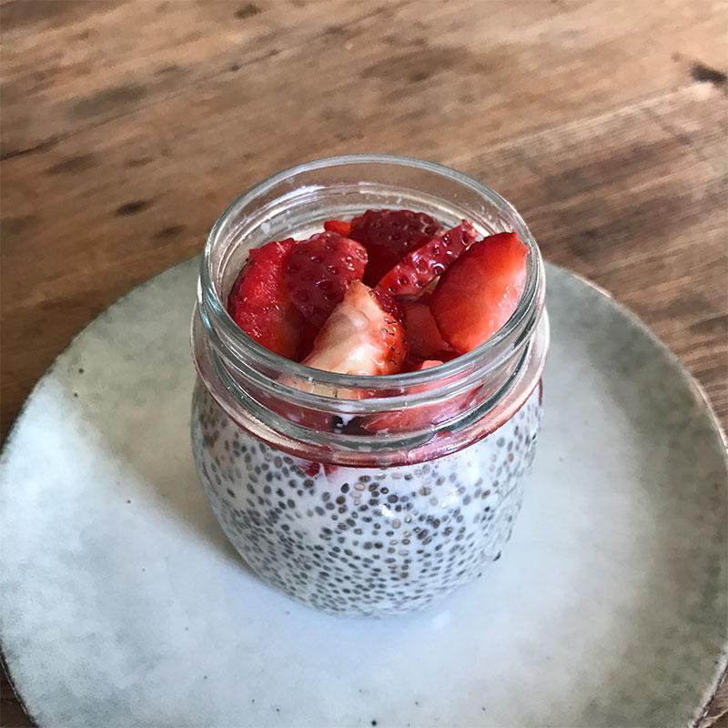 Vanesa-Lorenzo-blog-chia-pudding-alimentación