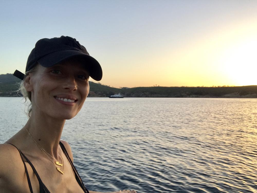 Vanesa Lorenzo   Blog   De vuelta septiembre 2017