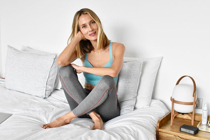 Dudas sobre el yoga | Vanesa Lorenzo